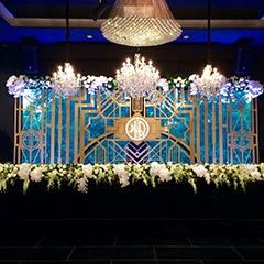 gatsby wedding doltone hyde park