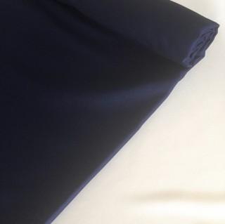 Navy Blue Trestle Table Cloths