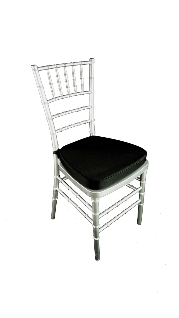 you are here home products sydney chairs chairs silver tiffany chair