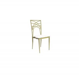Cielle Chair - Angle