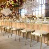 Cielle Chairs