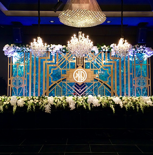 gatsby wedding doltone hyde park