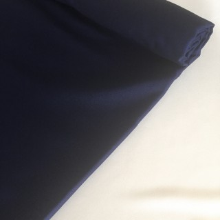 Navy Blue Trestle Table Cloths